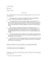 example to use in sat essay template example to use in sat essay