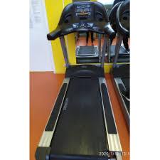 Отзывы о <b>Беговая дорожка Bronze Gym</b> T1000 PRO