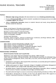 high school resume objective  of resumes for high school students    pin resume for high school student with some work experience on