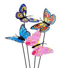 <b>butterfly</b> wing craft