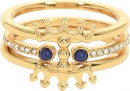 Ювелирные украшения <b>Juicy Couture</b> (Джуси Кутюр) — купить на ...
