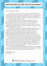good scholarship essay  great motivation letter scholarship  great motivation letter scholarship writing service motivation essay