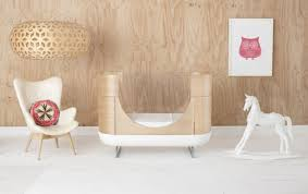 using wood in kids rooms 31 cozy ideas kidsomania funky nursery furniture