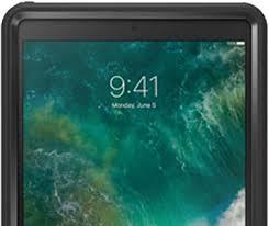 NÜÜD iPad Air case (3rd gen) / <b>iPad Pro</b> (<b>10.5</b>-inch) | Take your ...