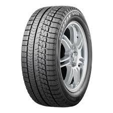 <b>Шина Bridgestone Blizzak VRX</b> 175/70 R13 82S, зимняя — купить ...
