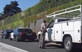 Image result for Search of Vehicle based solely on odor of marijuana