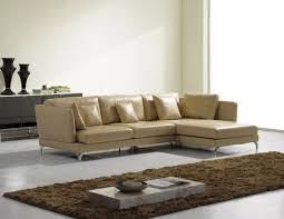 other great fittings by italian furniture makers awesome italian sofas