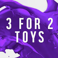 our 3 for 2 toys offer has now ended argos 2 pc living room