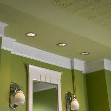 recessed lighting in dining room. beautiful choosing recessed lighting 16 for your in dining room with