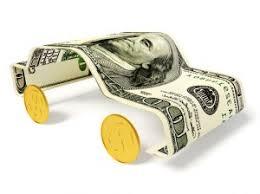 Super Cheap Car Insurance