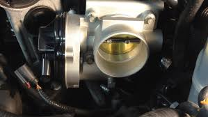 ford five hundred style surging no start electronic ford five hundred style surging no start electronic throttle body replacement