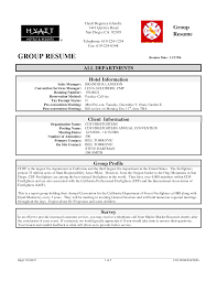 cover letter sample hotel resume sample hotel resume sample cover letter hospitality cv templates sample resume hotel manager others group all departments s for hyatt