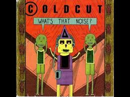 <b>Coldcut</b> - Stop This Crazy Thing - YouTube