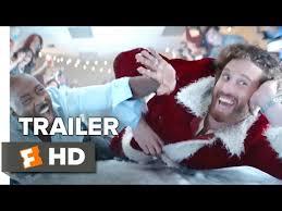 Office <b>Christmas Party</b> Official Trailer 1 (2016) - Jason Bateman Movie