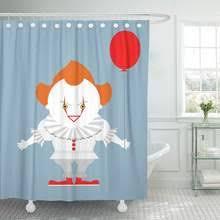 <b>clown evil</b>