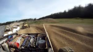 DIRT - Home of the Canterbury <b>Offroad</b> Racing <b>Club</b>