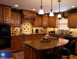 home depot kitchen design center all new home design home depot kitchen center home center home ideas on home
