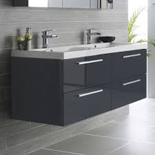 bathroom vanity unit units sink cabinets: double sink bathroom vanity cabinets memes sink vanity unit vanity