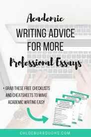 best ideas about college essay essay writing 17 best ideas about college essay essay writing tips essay writing and essay tips