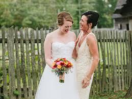 Q&A: <b>Mother</b> of the Bride Dresses