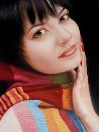 <b>Handmade oil paintings</b> from photos to <b>artist</b> Canvas - <b>Oil Paintings</b> ...