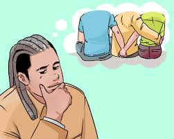 how to forgive someone who betrays you pictures wikihow get over a friend s betrayal