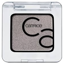 Купить CATRICE <b>Тени для век Art</b> Couleurs Eyeshadows 130 Mr ...