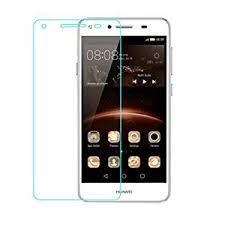 S-Gripline Temper Glass <b>for Huawei Honor 5A</b>: Amazon.in: Electronics