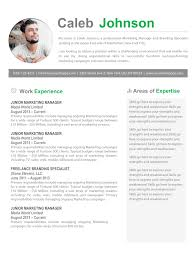 resume examples resume templates for mac also apple pages ready resume examples resume templates word on mac creative resume templates modern