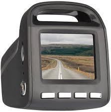 Автомобильный <b>видеорегистратор Dunobil Nox</b> GPS