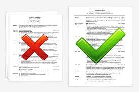 how to write a cv and resume eezeeenglishzone