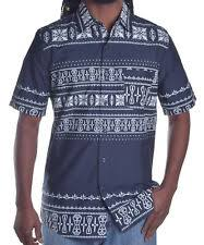 Голубые рубашки <b>Crooks & Castles</b> для мужчин - огромный выбор ...