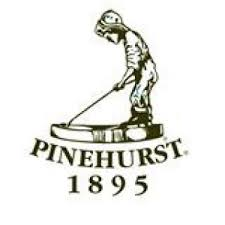 Image result for pinehurst no 7