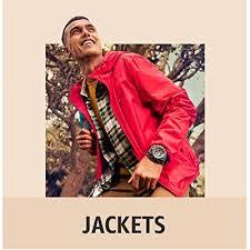 <b>Men's Fashion</b>: Buy <b>Men's</b> clothing, <b>watches</b>, shoes & accessories ...
