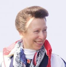 The National Coastwatch team at Portland Bill have received letters from both Her Royal Highness The Princess Royal and Vice Admiral Sir Timothy Laurence ... - hrh_courtesy_of_barrie_wilson