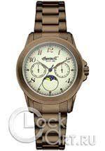 Наручные <b>часы Ingersoll</b> - 8(495)518-1485 - ClockArt