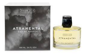 <b>Room 1015 Atramental</b> купить селективную парфюмерию для ...
