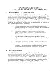 causes of the french revolution essay introduction   essay topics    nationalism and the french revolution essayjuvenile probation essay