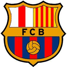 احدروا من شعارات البرشلونة images?q=tbn:ANd9GcT