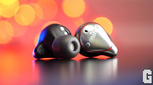 100 Hours Of Battery Life? : <b>MIFO O5</b> True Wireless Earbuds REVIEW