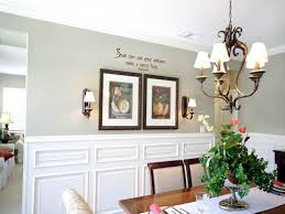 dining room wall decorating ideas: dining room wall decor ideas pinterest photo  excellent