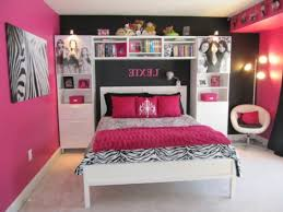 Cool Beds Cool Beds For Kids Girls