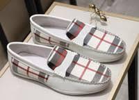 Оптом Мужская Кожа Непромокаемая Прогулочная Обувь ...