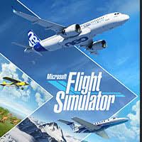 <b>Microsoft Flight Simulator</b> for Windows 10 | Xbox