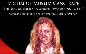 Image result for cartoons migrant rape in europe germany sweden