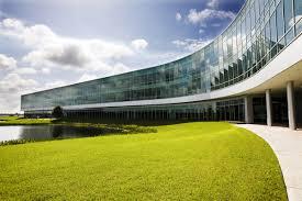 financial services insurance lakeland economic development council publix corporate