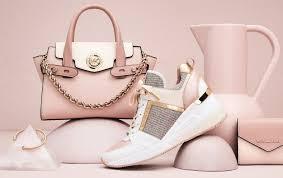 <b>Michael Kors</b> Russia: Designer handbags, clothing, menswear ...
