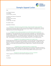 letter of appeal for financial aid quote templates letter of appeal for financial aid letter of appeal for financial aid 70846946 png
