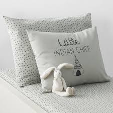 <b>Наволочки</b> для новорожденных <b>La Redoute</b> Interieurs: купить в ...