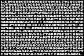 Image result for pie math